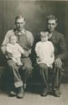 Chaplain David L. Voorhees photos