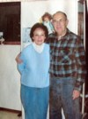 James Elroy and Sylvia Mildred Jardine photos