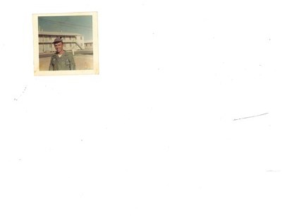 "Robert ""Bob"" Michael Cross photos"
