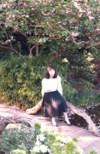 Yu Xin Li photos