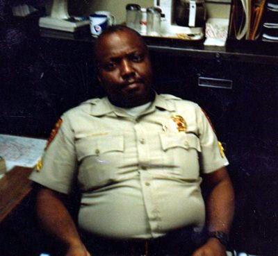 Ernest C. Branch Sr. photos