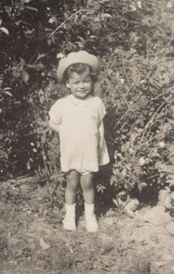 Bessie Carol Alexander photos