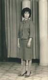 Maria Ernestina Andalon photos