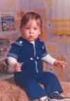 Chris 1978