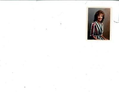 Diane Kay Kelley photos