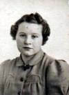 Margaret Louise Smith Riggins Photos