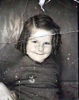 Joyce Belle (Carmichael) Cox photos