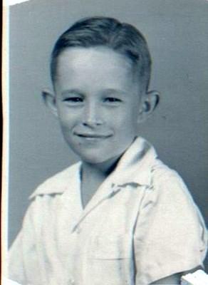 "William R. ""Billy"" Warmack photos"