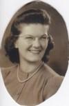 Bernice E Allen photos
