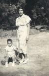 Alex I. Castro photos