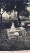Mary Elizabeth Adkins photos