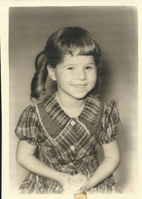 Doris A. Martel photos