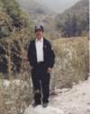 Fausto Aguilar Galvez photos