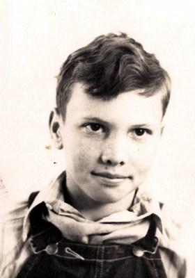 1939 Viola, AR  First Grade