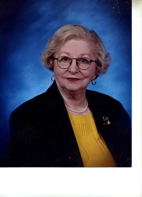 Mary Durham Adams photos