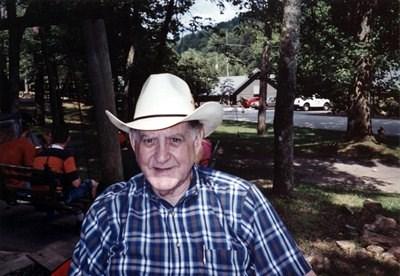 Elwood Don Brown photos