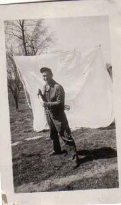 Walter R. Marik photos