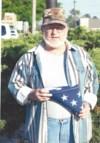 Philip William Guidry Sr. photos
