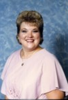 Nancy Jean Crabtree photos