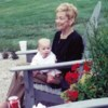 Mrs. Dorothy Ocoma (Dawkins) Andrews photos