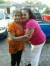 Olga Rodriguez photos