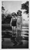 Louise M. Stengel photos