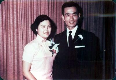 King Jun Yu ?? photos