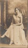 Mary Virginia Simpkins photos