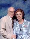 Patricia Joyce Bridges photos