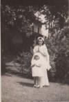 Anita Jane Ashbrook photos