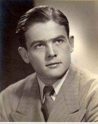 Robert E. Gentry photos