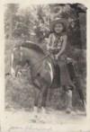 Joan A. Shin photos