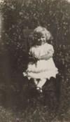 Lillian S. Lofstrand photos