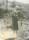 Dolores Ann Beavers photos