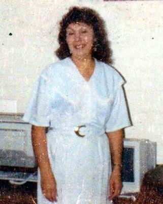 Mary Louise (Glory) Archer photos