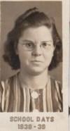Mary Evelyn Whittington photos