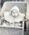 """Wilma """"Sue"""" (Furrow) Adkins photos"""