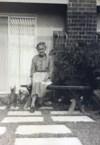 John Don Rivera photos