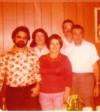Rosa Angelosanto photos