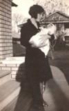 Jacque Lou Reed photos