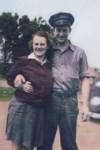 Ethel A. Brayton photos