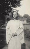 Dorothy I. Drumm photos
