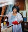 Martha S. Preston photos