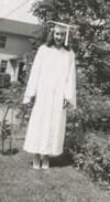 """Patricia C. """"Patt"""" (Stier) (Stier) Hire photos"""
