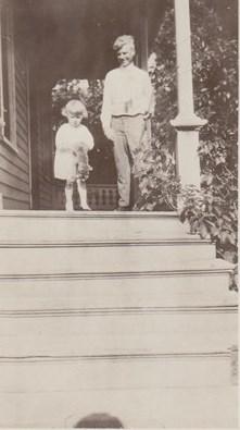 Mary Burke Sherwood photos