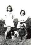 Dorothy Lee Hammonds McGaha Patterson photos