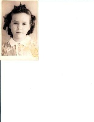 June Carol Aguilar photos