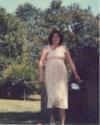 Maureen Ann Bonamasso photos