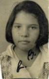 Rosa M. (Barrera) Barrera photos