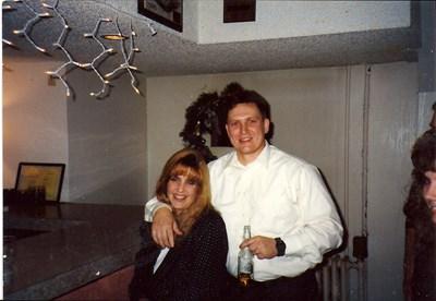 Tammy Marie Hoffman photos